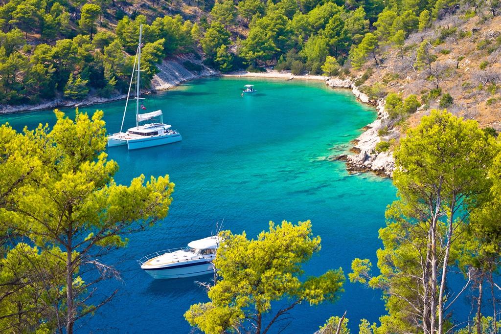 island-brac-beach